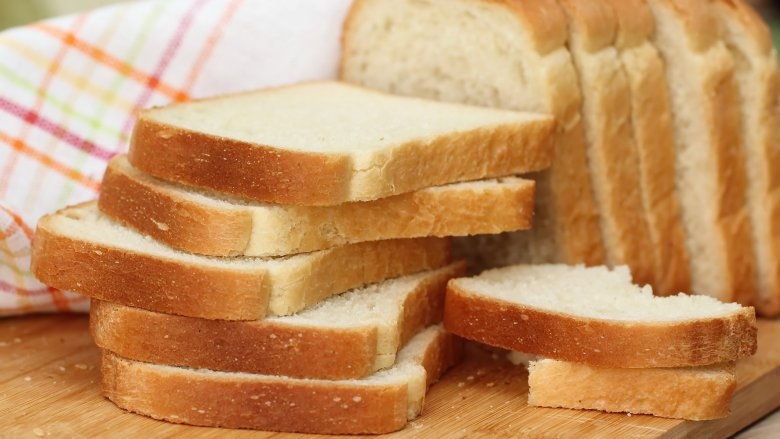 How Long Does Homemade Bread Last At Room Temperature