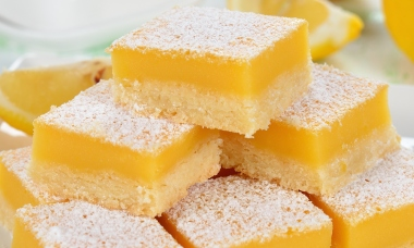 low-carb-holiday-desserts