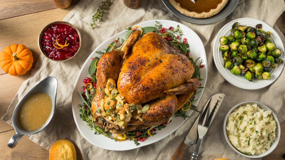 Can you cook a turkey in an Instant Pot?