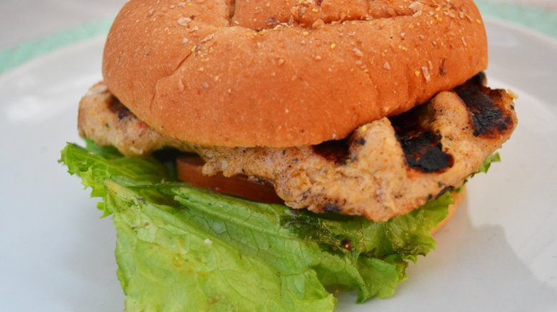 Fast Food Copycat Recipes You Can Make Yourself