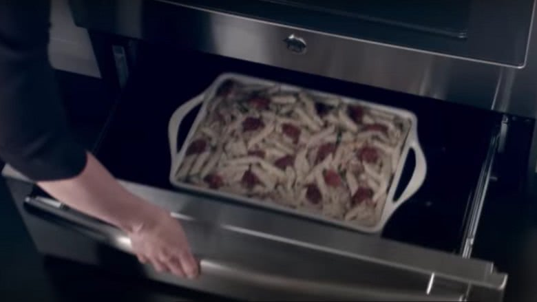 How To Get The Most Out Of Your Oven