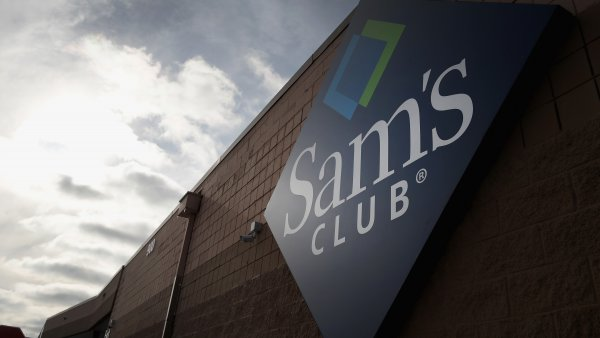 Sams Club Extends Early Shopping Hours To Advantage Plus >> Sam S Club Hacks You Need To Know