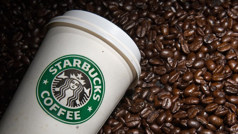 Starbucks secret menu items you need to know about