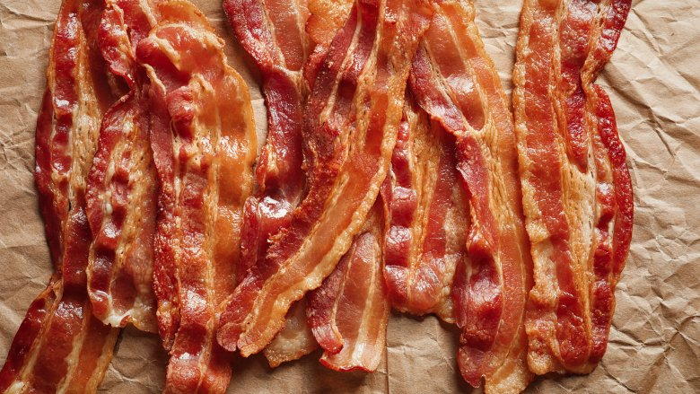 The biggest mistakes everyone makes when cooking bacon