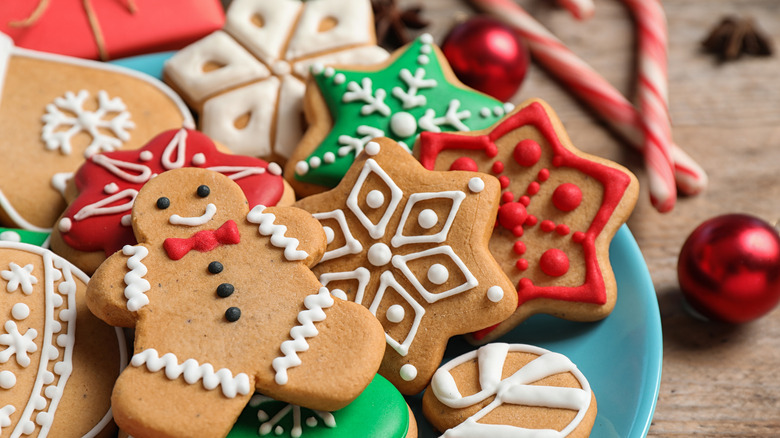 The most underrated Costco holiday desserts