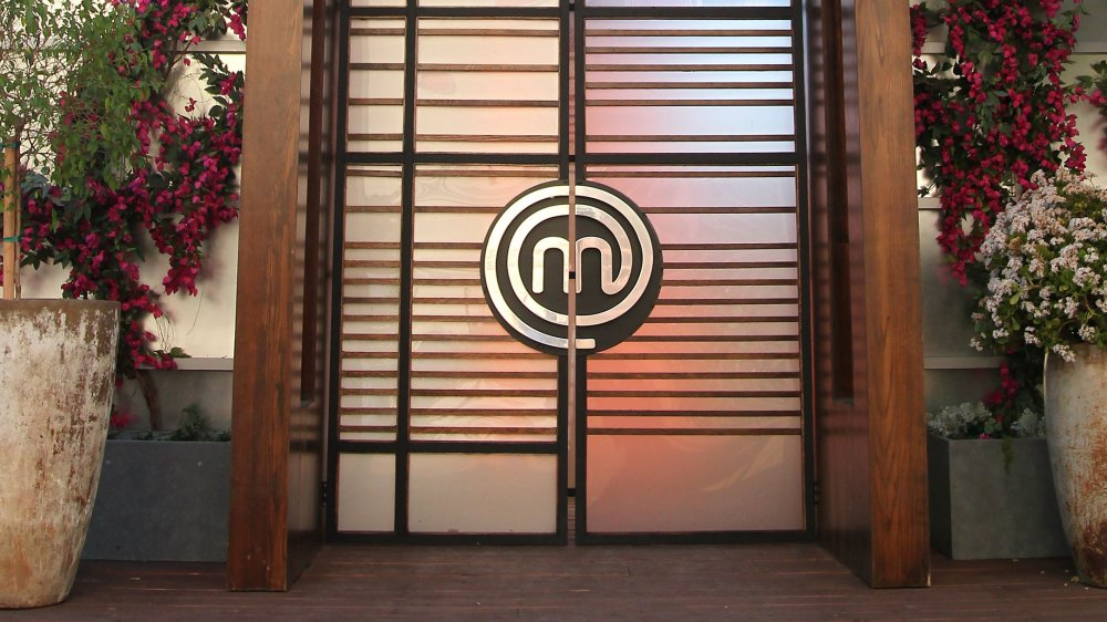 masterchef doors