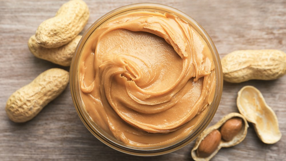 The untold truth of peanut butter - Mashed