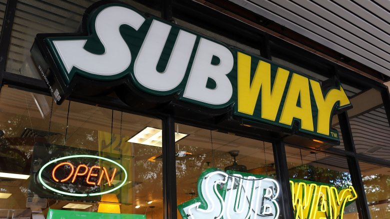This is what makes Subway sandwiches so delicious