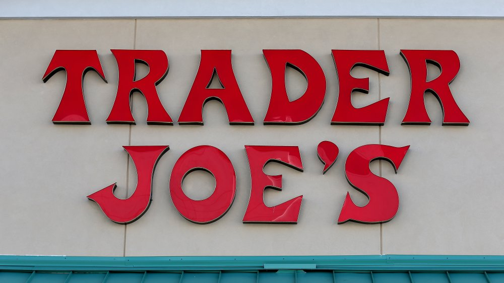 Trader Joe's Foods You Need To Try Before You Die