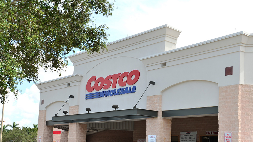 What it really means if a Costco price tag ends $0.97