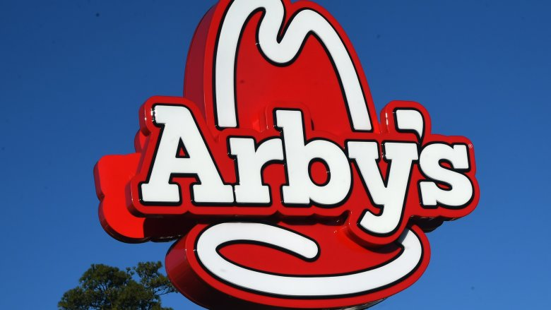 Arby's menu items you should absolutely never order