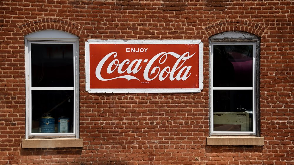 Why Coke tastes different in other countries - Mashed