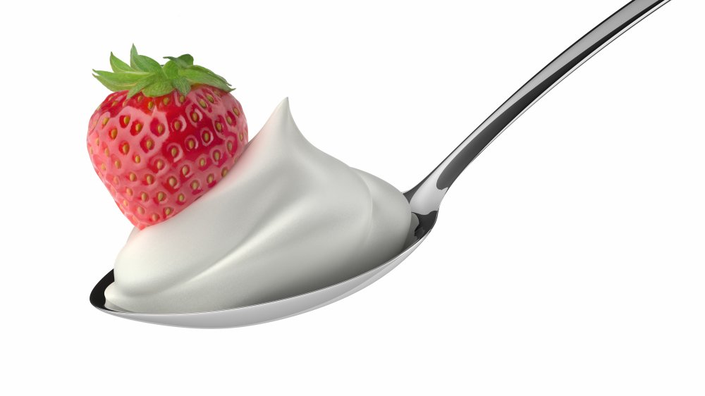Why you should think twice before buying Cool Whip