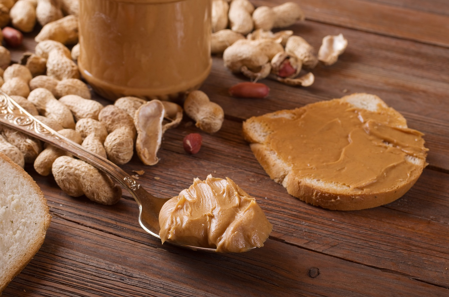 15 interesting ways you never thought to use peanut butter
