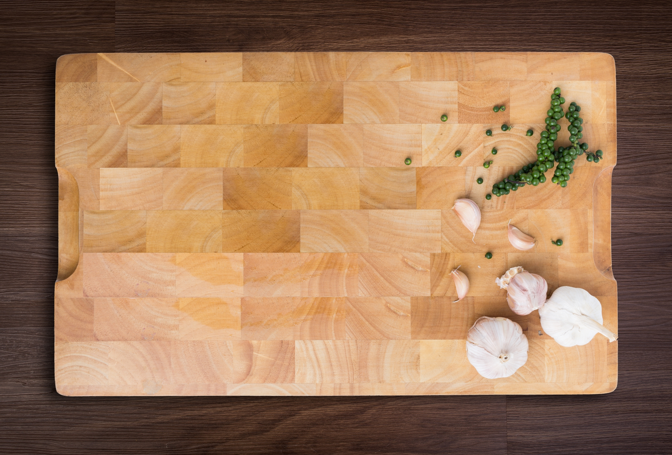Here S The Right Way To Use Your Cutting Board